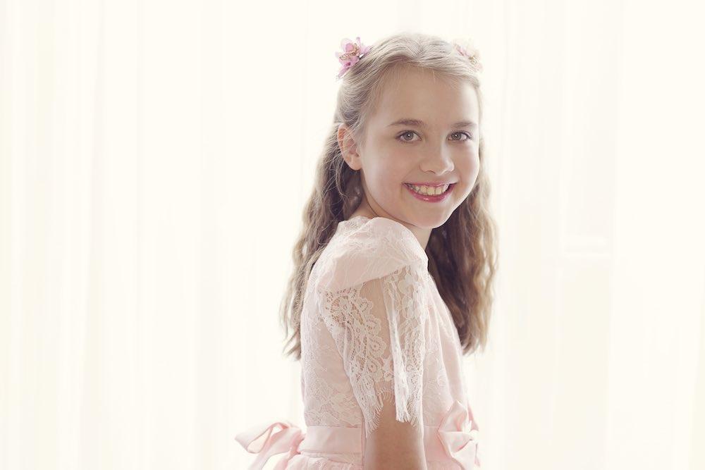 065 princess photography