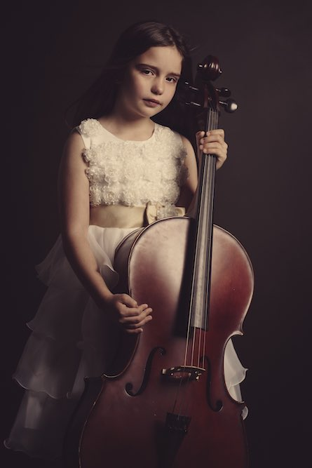 066 musicians photography
