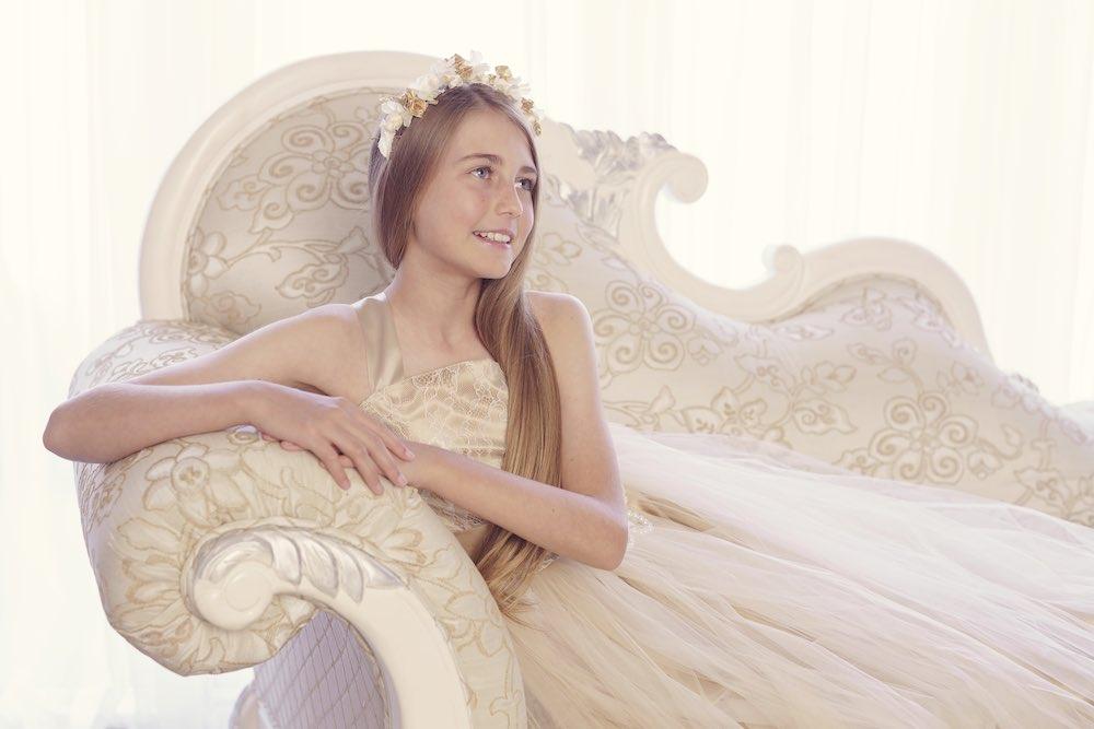 067 princess photography