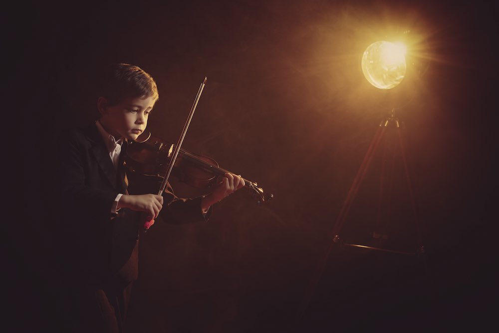 069 musicians photography