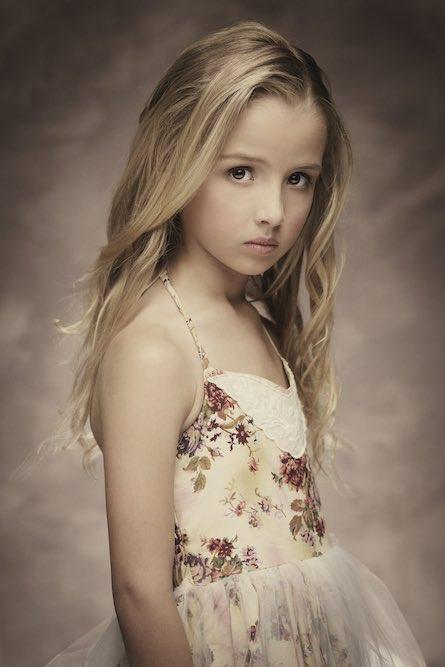 070 child photography