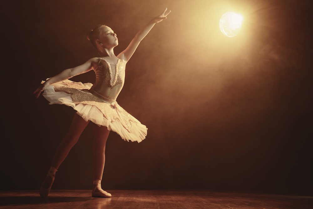 071 dancers photography