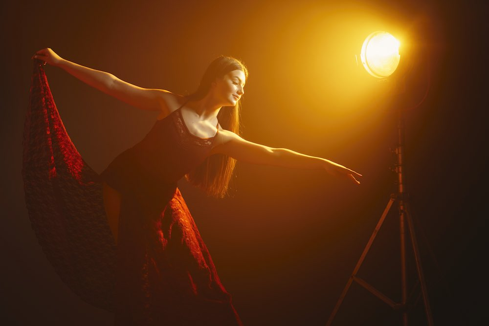 072 dancers photography