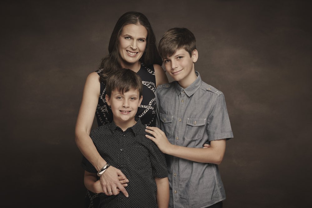 072 family photography