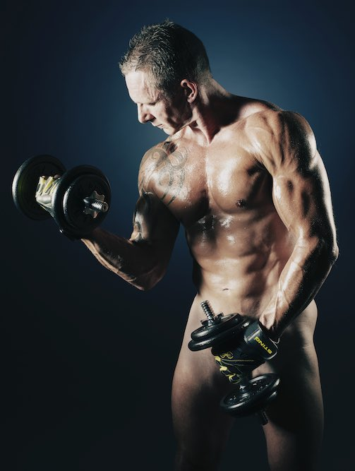 072 fitness photography