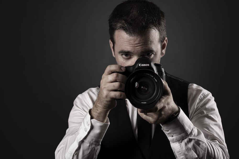 073 headshot photography