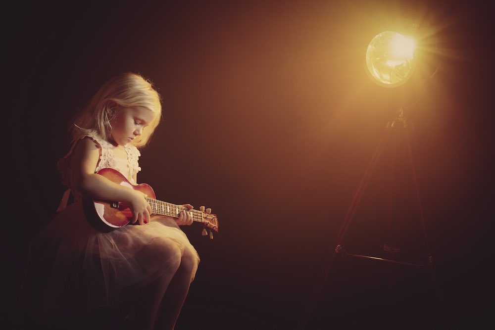 073 musicians photography