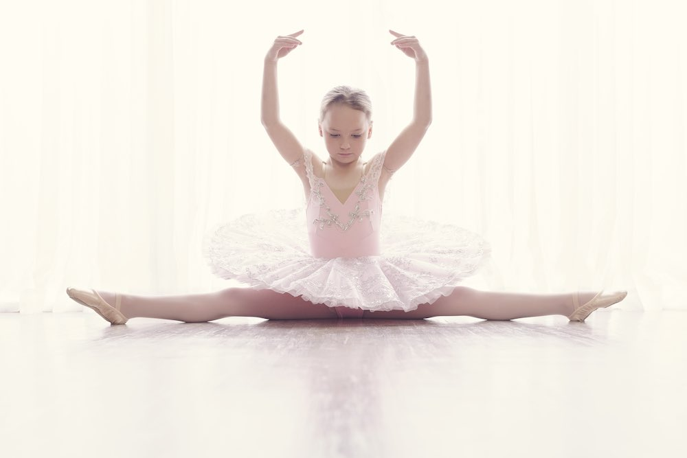 074 dancers photography