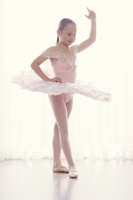 075 dancers photography