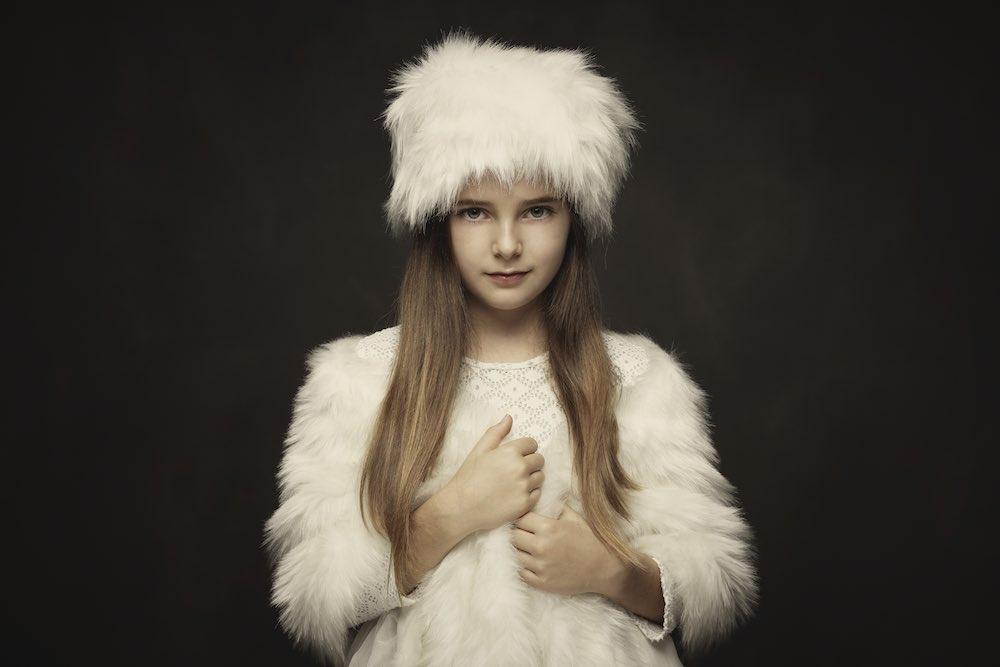 076 child photography