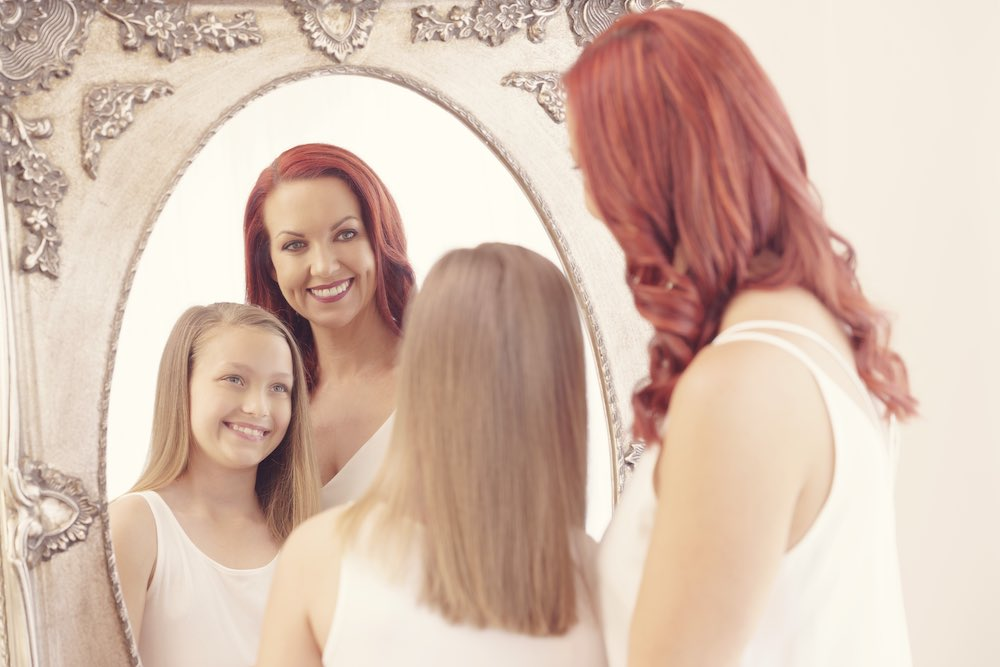 076 family photography