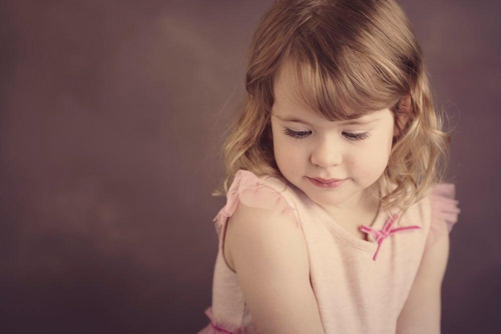 080 child photography