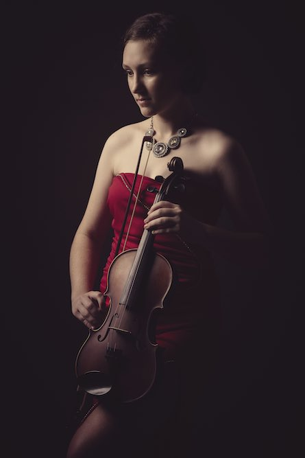 080 musicians photography