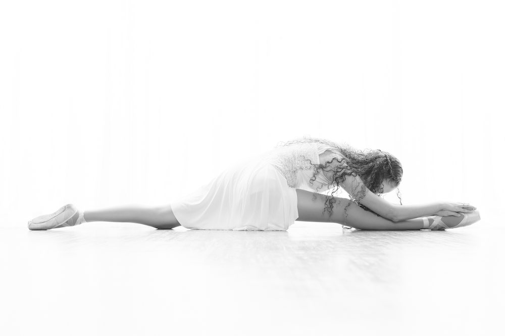081 dancers photography