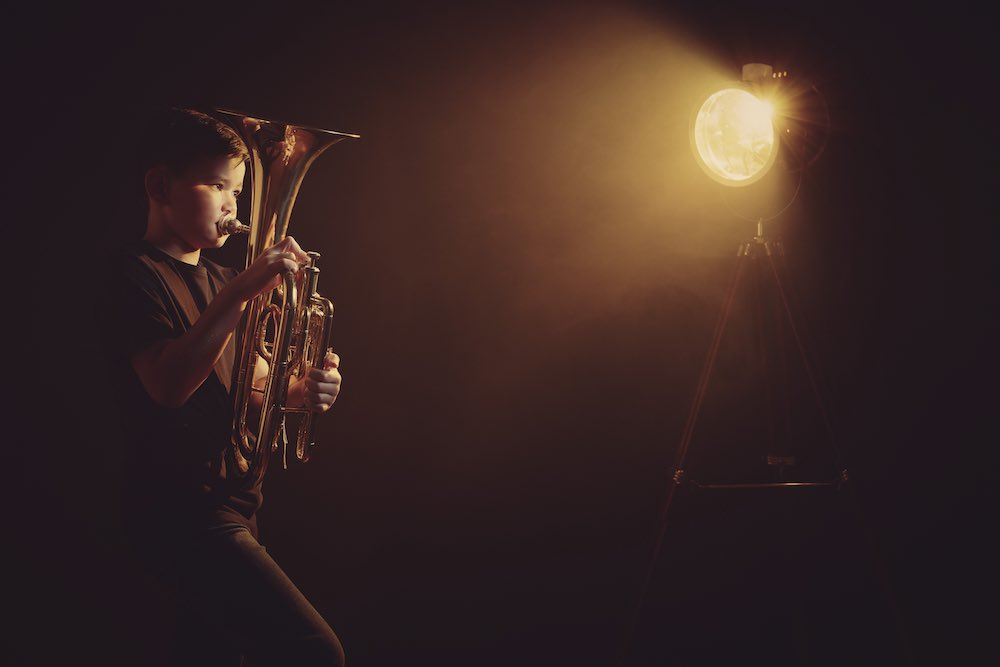 082 musicians photography