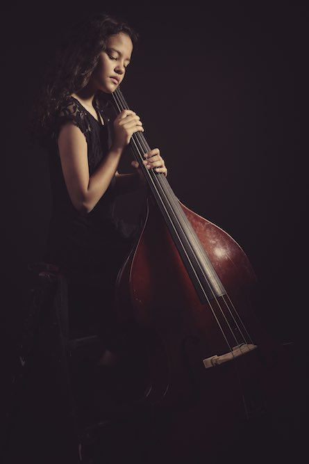 083 musicians photography