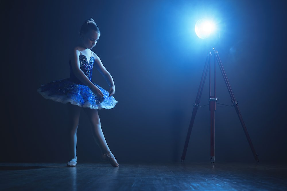 084 dancers photography