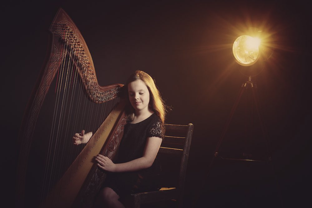 084 musicians photography