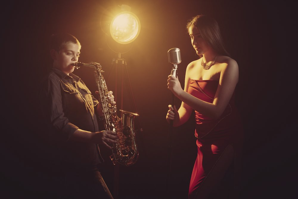 085 musicians photography