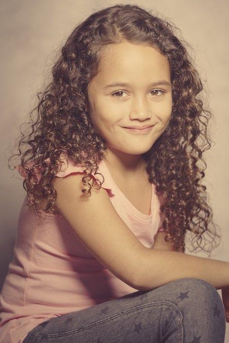 086 child photography
