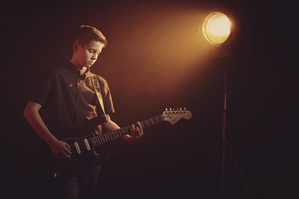 086 musicians photography