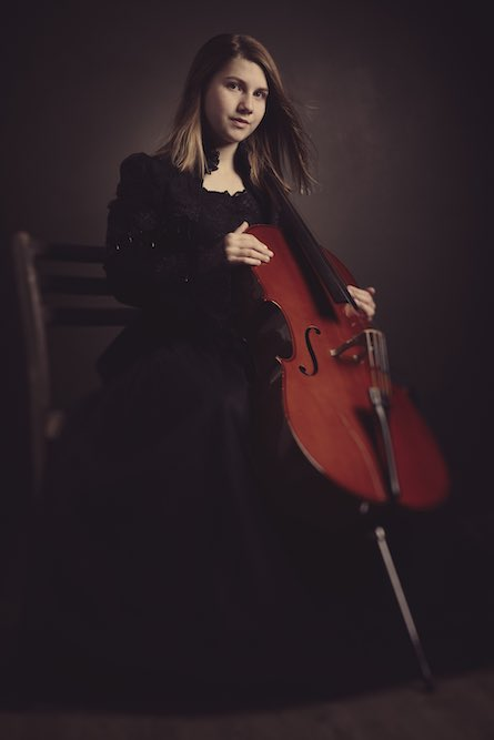 087 musicians photography