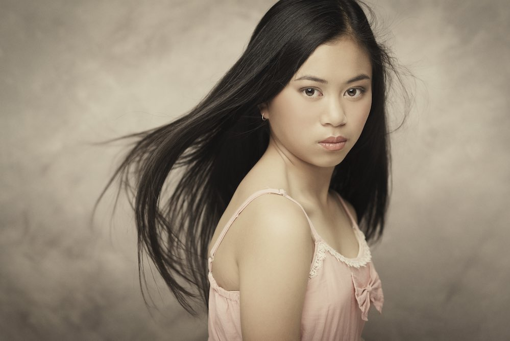 091 child photography