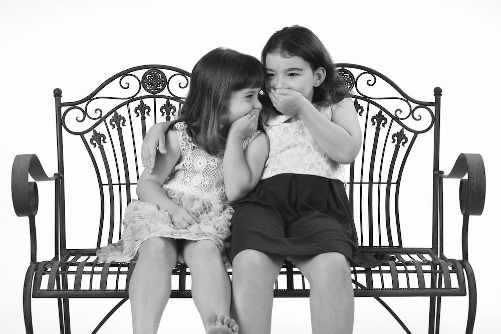 093 child photography