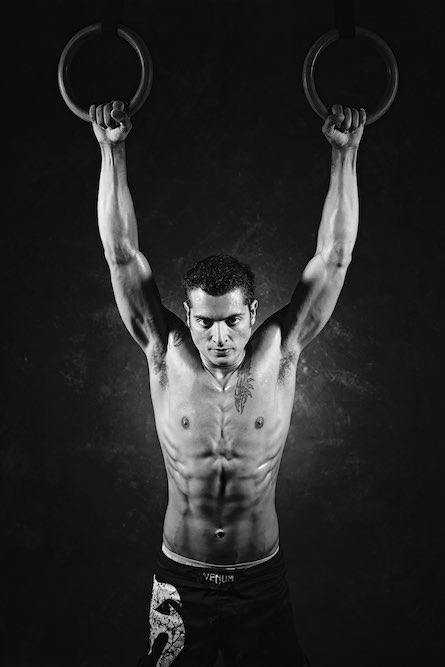 099 fitness photography
