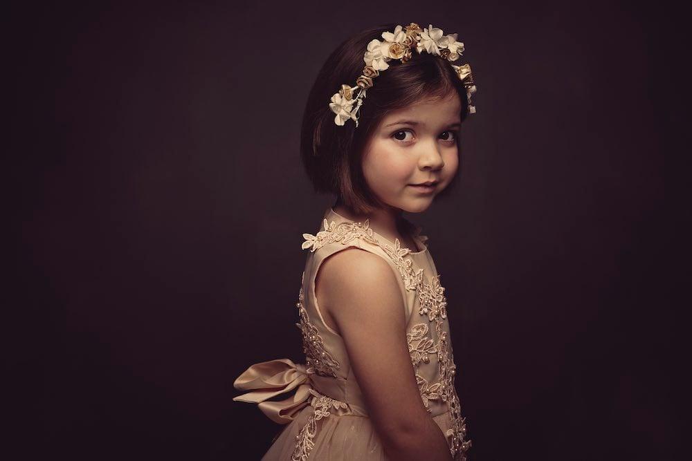 princess photography 004