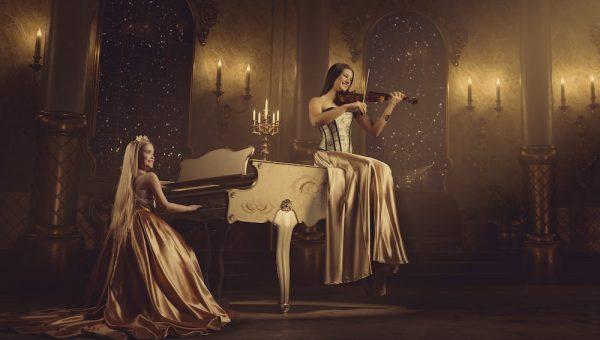 princess photography 009